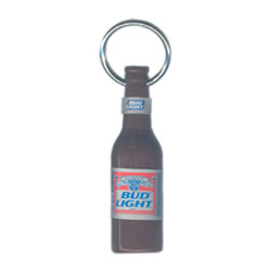 beer key chains and bottle openers. Black Bedroom Furniture Sets. Home Design Ideas